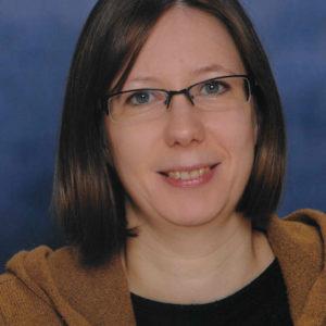 Sarah Meister